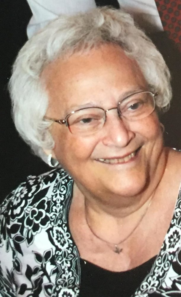 Obituary Of Frances Swalbach Fowler Funeral Home Inc